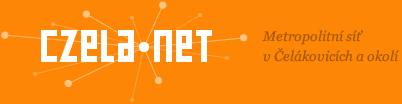 czela.net